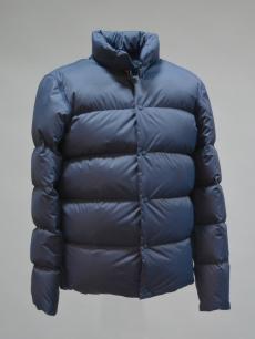 Куртка мужская (трансформер)